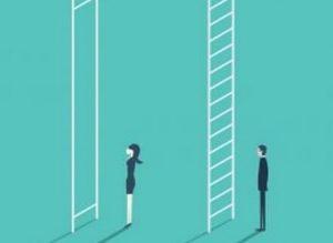 Indice di uguaglianza o di disuguaglianza di genere?