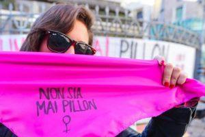 Il Comitato No Pillon risponde al presidente della Camera civile di Parma