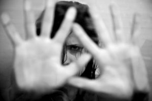 L'ennesima narrazione tossica della violenza sulle donne