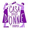 Casa delle Donne Parma
